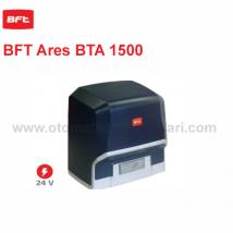 Ares BT A 1500 Kit Ürün | Yana Kayar Bahçe Kapısı Motoru