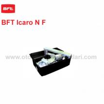 BFT ELI 250N Kit Ürün | Dairesel Bahçe Kapısı Motoru